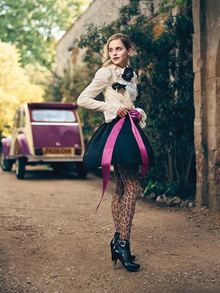 Beautiful-Emma-Watson