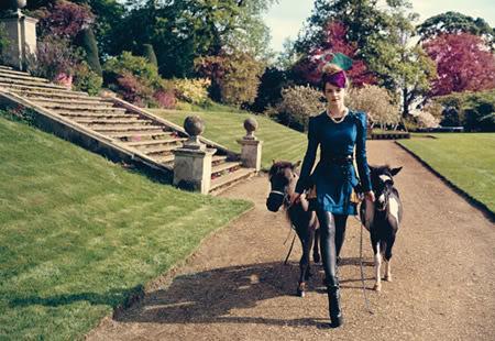 Emma-Watson-Fairytale-Fashion