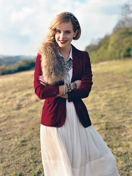 Emma-Watson-for-Teen-Vogue